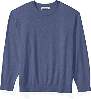Best big and tall clothing dxl Reviews
