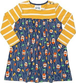 Kite Treehouse Dress