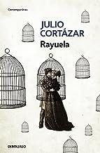 10 Mejor La Rayuela Julio Cortazar Libro Completo de 2020 – Mejor valorados y revisados
