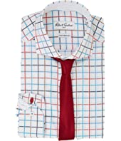 Robert Graham - Grado Dress Shirt
