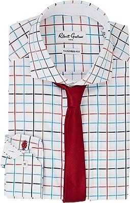 Grado Dress Shirt