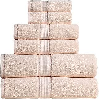 Best indian cotton bath towels Reviews