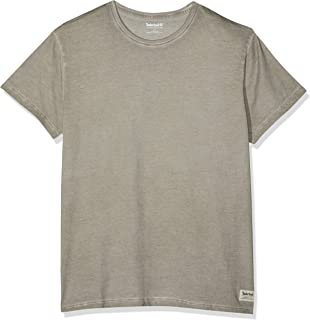 : Timberland T shirts à manches courtes T