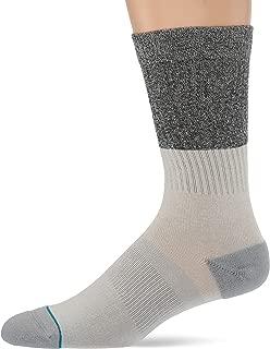 Best stance socks com Reviews