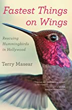 Best hummingbird rescue book Reviews