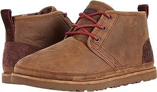 [アグ] メンズブーツ・靴 Neumel Waterproof [並行輸入品]