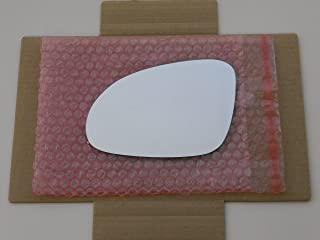 Best backing plate mirror Reviews