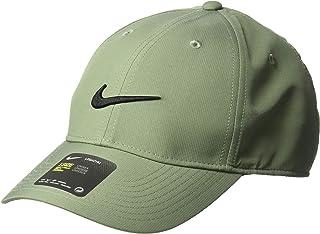 Nike Unisex Legacy Golf Cap, Adjustable & Lightweight Hat for Men and Women