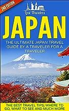 Best ultimate japan tour 2017 Reviews