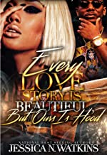 Every Love Story Is Beautiful, But Ours Is Hood: The Savage Brothers