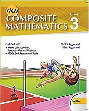 New Composite Mathematics Class 3