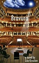 bravura music