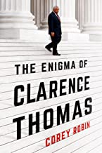 The Enigma of Clarence Thomas PDF