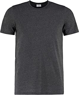 KK504 Men's Superwash 60° T-Shirt (Fashion Fit)