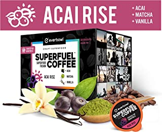 Best acai berry coffee Reviews