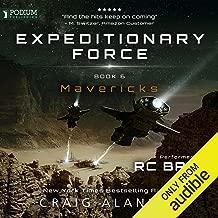 maverick books inc