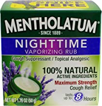 children's dimetapp nighttime cold and congestion dosage