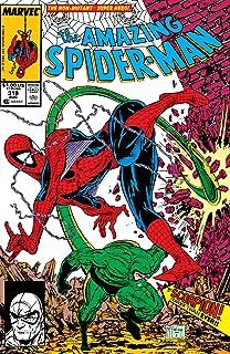 10 Mejor Amazing Spider Man 318 de 2020 – Mejor valorados y revisados
