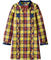 Gucci Kids - Coat 492020ZB222 (Little Kids/Big Kids)