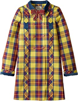 Coat 492020ZB222 (Little Kids/Big Kids)