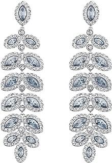 Baron Pierced Earrings 5074350