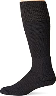 thorlos Padded Extreme Cold Over The Calf Socks
