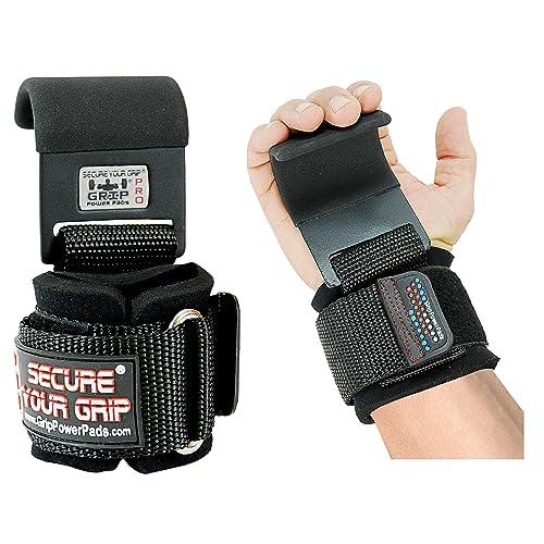 Weightlifting Grip: Amazon com