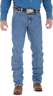Wrangler 0047mwz - Straight - Homme