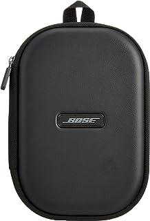 Bose QuietComfort 35 headphones carry case ヘッドホンケース
