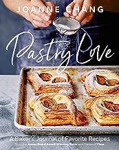 Best bakers journal magazine Reviews