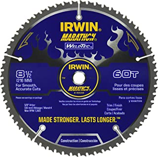 Best when to replace miter saw blade Reviews