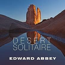 edward abbey audiobook