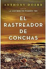 El rastreador de conchas (Spanish Edition) Kindle Edition
