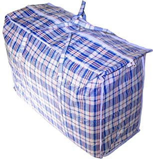 Best chinese laundry bags Reviews