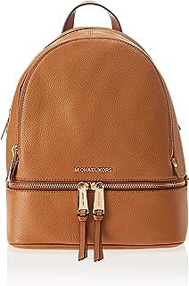 Amazon.com: Michael Kors - Fashion Backpacks / Handbags & Wallets ...