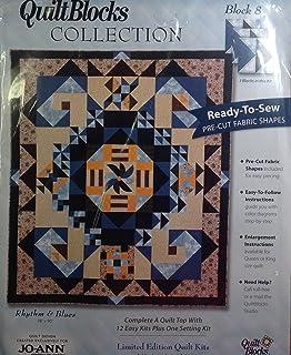 Amazon com: joann fabrics