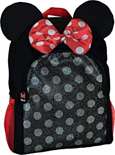 Disney Kids Minnie Mouse Backpack