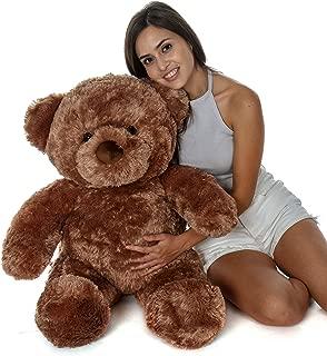 100 teddy bear names
