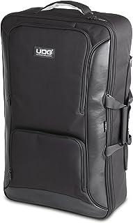 UDG Urbanite - Mochila para controlador MIDI, tamaño grande