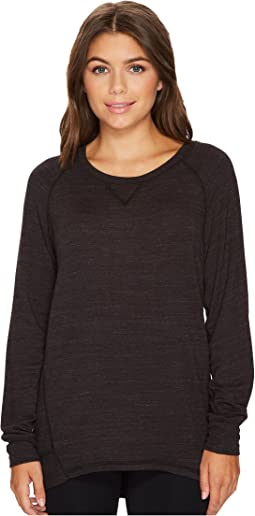 P.J. Salvage - Lounge Essential Sweatshirt