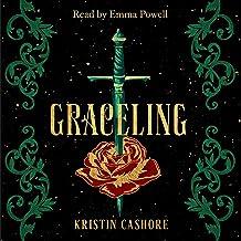 Graceling: Seven Kingdoms Trilogy, Book 1