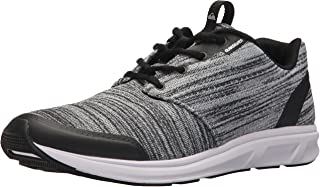 Quiksilver VOYAGE TEXTILE mens Cross Trainer