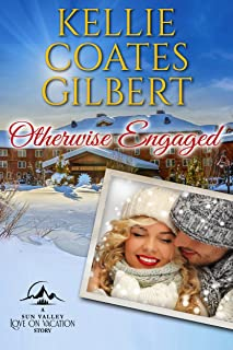 Otherwise Engaged: A Love on Vacation Story