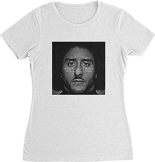 Colin Kaepernick Shirt - Ad Kap Women Tshirt
