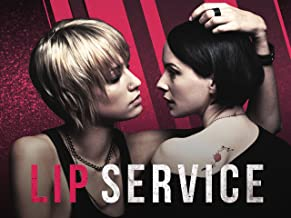 lip service episode 2
