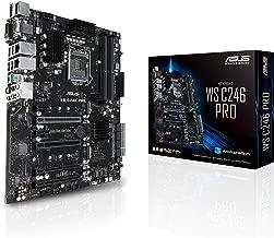 asus server motherboard