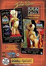 Best devil in miss jones 2 Reviews