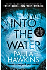 Into the Water: The addictive Sunday Times No. 1 bestseller (English Edition) Formato Kindle