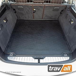 TBM1054 Travall/® Liner Vasca Baule In Gomma Originale