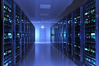 HP Smart Array P410 8-Ports SAS RAID Controller w/256MB (BBWC) Memory Module 491195-B21